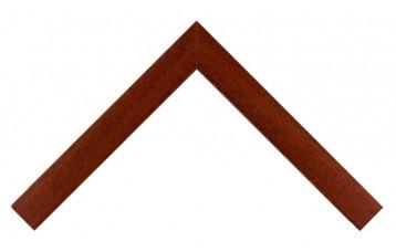 Profil lemn 202-161