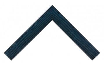 Profil lemn 221-112