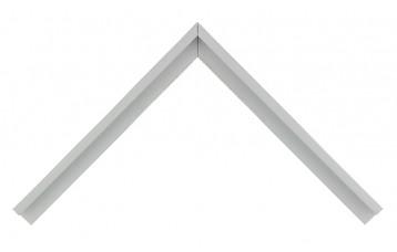 Profil aluminiu 01-100