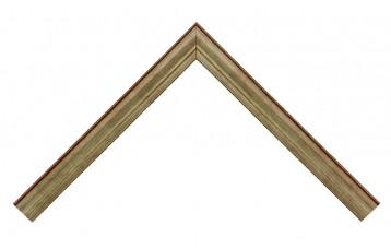 Profil lemn 085-82
