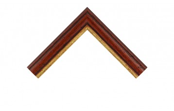 Profil lemn 102-111A