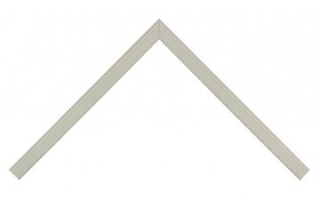 Profil lemn 133-03