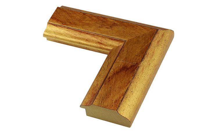 Profil lemn 137-904
