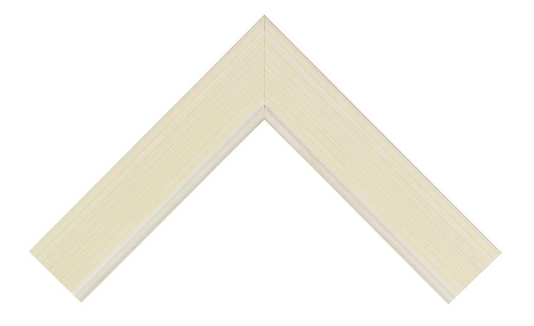Profil lemn 147-101
