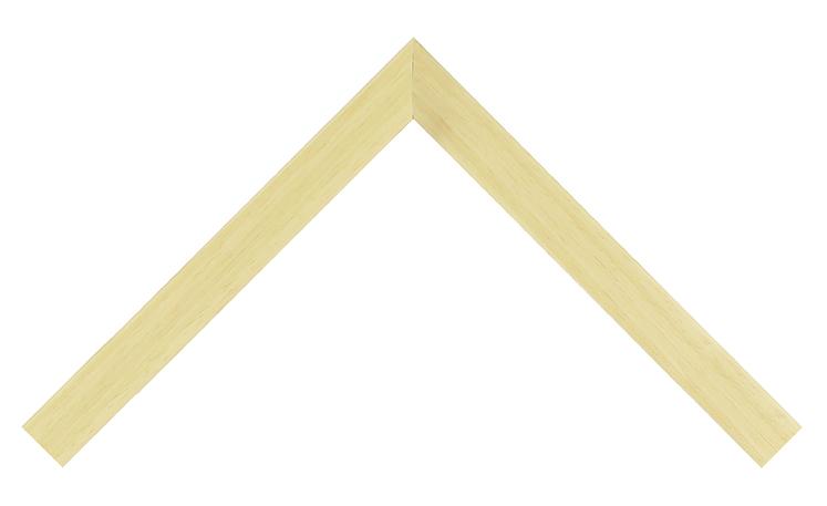 Profil lemn 1515G