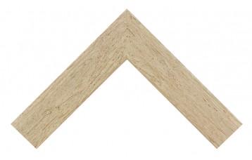 Profil lemn 1611-101