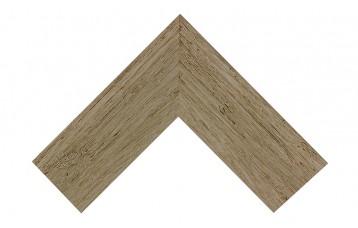 Profil lemn 1612-101