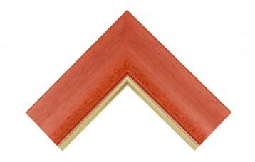 Profil lemn 175-161