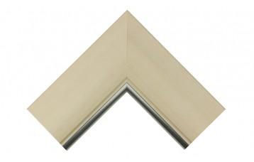 Profil lemn 176-100