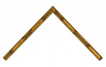 Profil lemn 2004