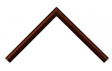 Profil lemn 201-111