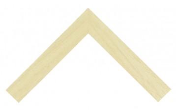 Profil lemn 203-050