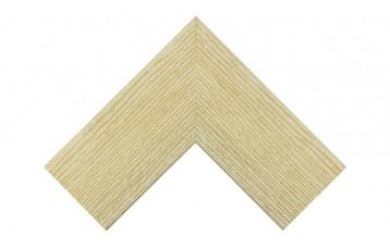 Profil lemn 203-W ORO