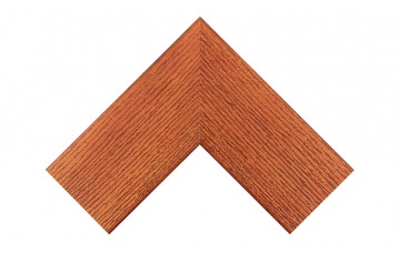 Profil lemn 203-161