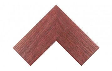Profil lemn 203-PAL