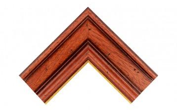 Profil lemn 204-111