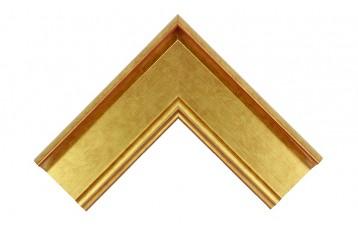 Profil lemn 205-01