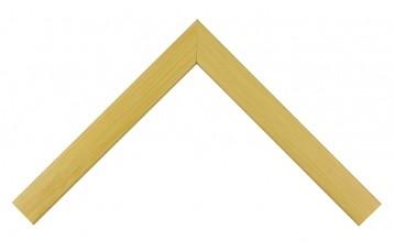 Profil lemn 205-050