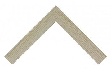 Profil lemn 221-101
