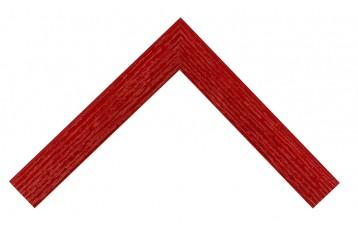 Profil lemn 221-102