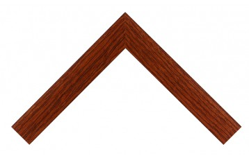 Profil lemn 221-161