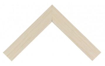 Profil lemn 3048-100
