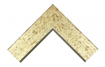 Profil lemn 311-904