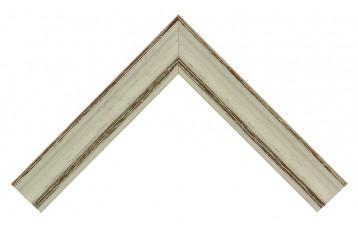 Profil lemn 325-23