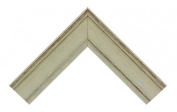 Profil lemn 326-23