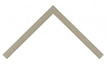 Profil lemn 350-100