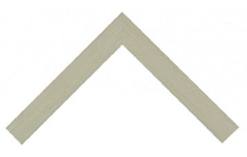 Profil lemn 353-100