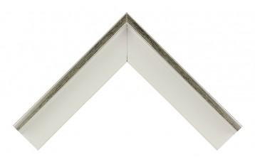Profil sintetic 3535-100 ARG