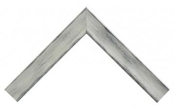 Profil lemn 361-100
