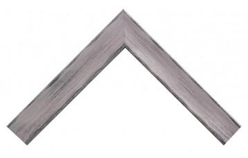 Profil lemn 361-Lila