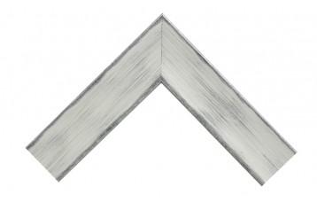 Profil lemn 362-100
