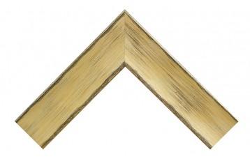 Profil lemn 362-104