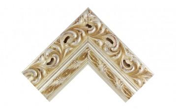 Profil lemn 400-02