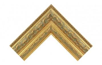 Profil lemn 401-01