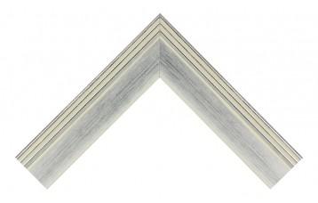 Profil lemn 421-906