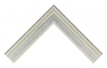 Profil lemn 422-906