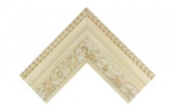 Profil lemn 462-23