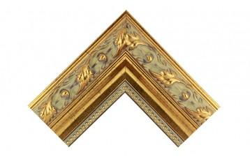 Profil lemn 463-01