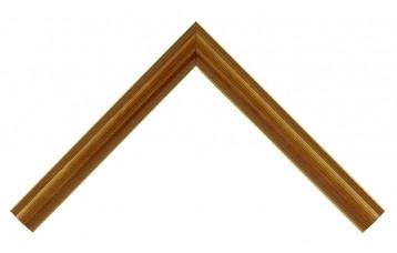 Profil lemn 512-904