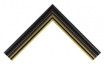 Profil lemn 520-106C