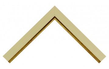 Profil lemn 523-11