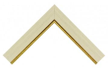 Profil lemn 524-21