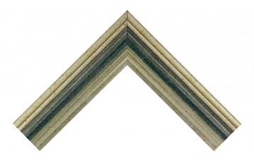 Profil lemn 532-912