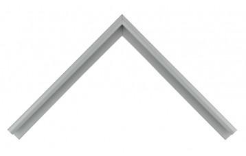 Profil aluminiu 95-100