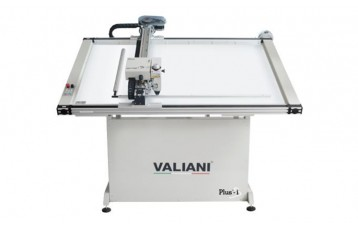 Valiani Plus/120