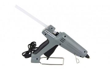 Pistol de lipit HD200